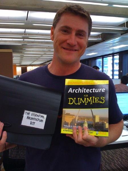 DaveCoombesTheEssentialArchitectureKit1.jpg
