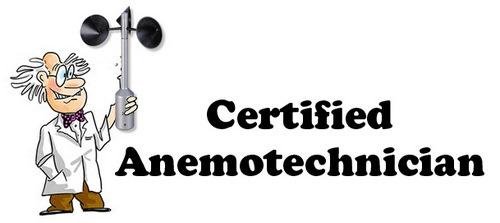 Certified-Anemotecnitian