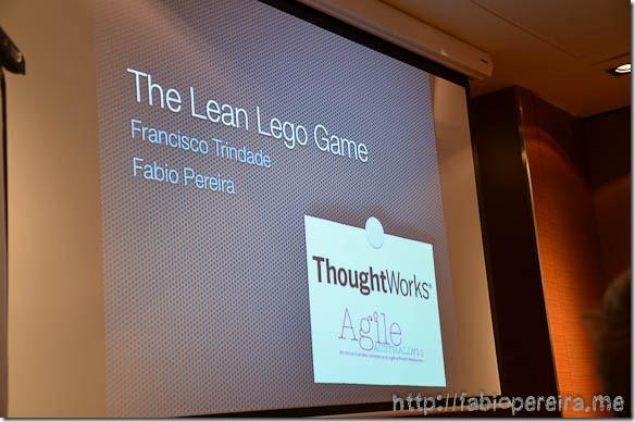 Agile_Australia_2011_Lean_Lego_Game-40