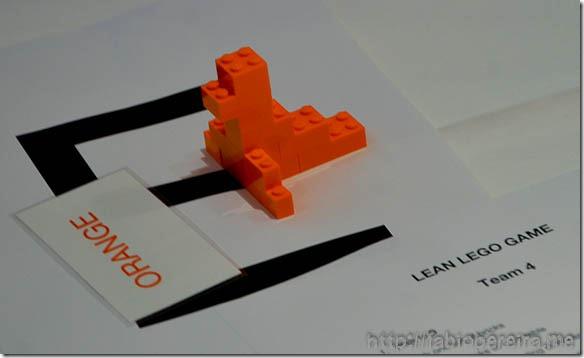 Agile_Australia_2011_Lean_Lego_Game-53