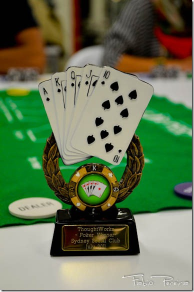poker_night_thoughtworks_social_club-14