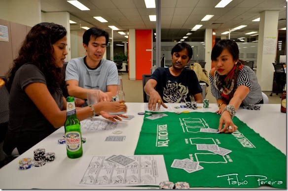 poker_night_thoughtworks_social_club-41