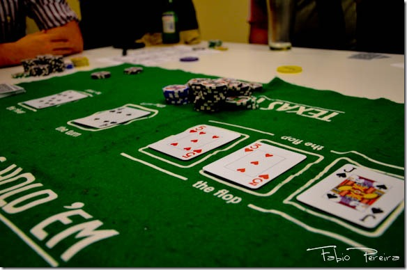 poker_night_thoughtworks_social_club-68